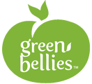 Green Bellies