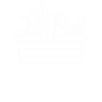 no-junk_just-real-food-250x250